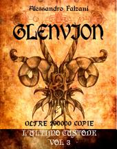 GLENVION: L'Ultimo Custode