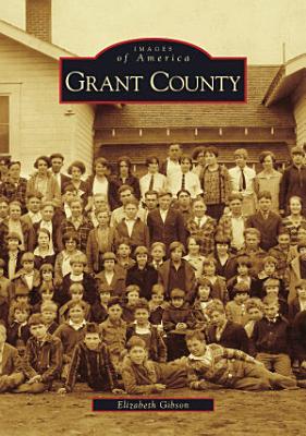 Grant County PDF