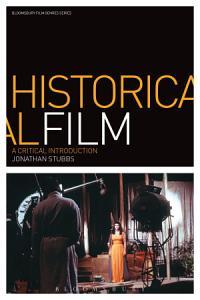 Historical Film Book