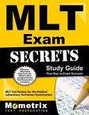 MLT Exam Secrets Study Guide PDF