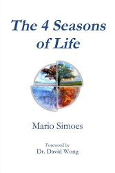 The 4 Seasons Of Life Book PDF