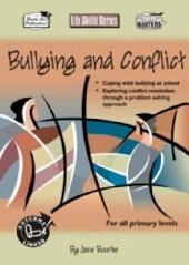 Bullying and Conflict