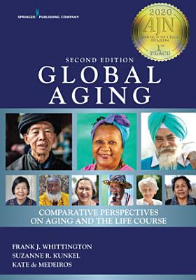 Global Aging  Second Edition