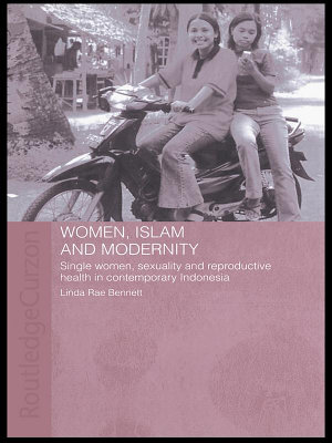 Women  Islam and Modernity