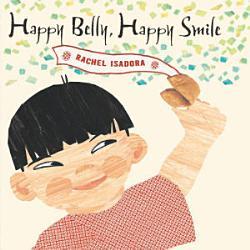 Happy Belly  Happy Smile PDF
