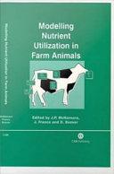 Modelling Nutrient Utilization in Farm Animals