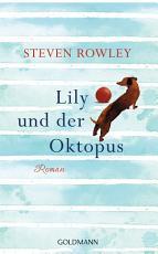 Lily und der Oktopus PDF