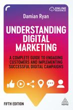 Understanding Digital Marketing PDF