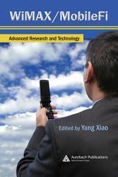WiMAX MobileFi PDF