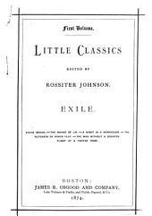 Little Classics: Exile