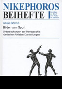 Bilder vom Sport PDF