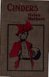 Cinders: A Novel