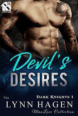 Devil s Desires  Dark Knights 1