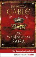 Die Waringham Saga PDF