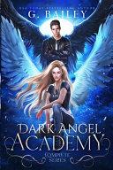 Download Dark Angel Academy Book
