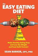 The Easy Eating Diet