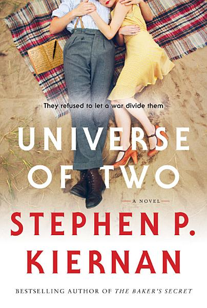 Download Universe of Two Book
