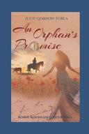 An Orphan's Promise