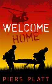 Welcome Home: A Free Short Story of the Vietnam War