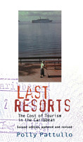 Last Resorts PDF