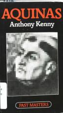 Aquinas Book