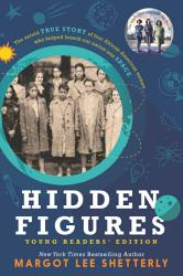 Hidden Figures Young Readers  Edition PDF