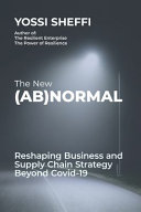 The New  Ab Normal PDF
