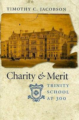 Charity   Merit PDF