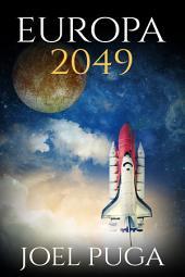 Europa 2049 (Edição Portuguesa)