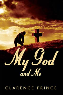 My God and Me