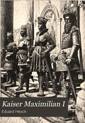 Kaiser Maximilian I