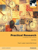 Practical Research PDF