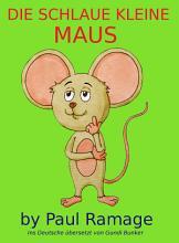 Die Schlaue Kleine Maus  Bilderbuch  PDF