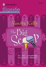 The Big Scoop
