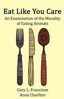 Eat Like You Care
