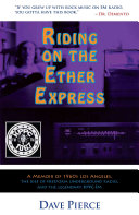 Riding on the Ether Express