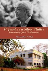 A Jewel On A Silver Platter Book PDF