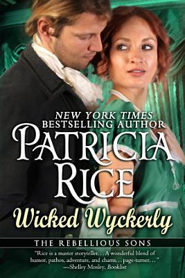 Wicked Wyckerly
