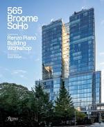 565 Broome Soho