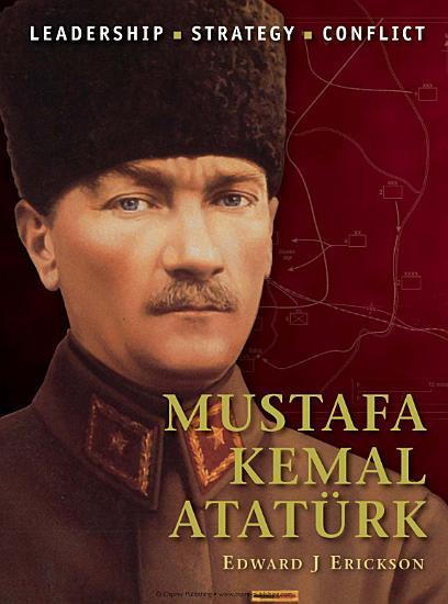 Mustafa Kemal Atat  rk PDF
