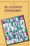 El cuento literario PDF
