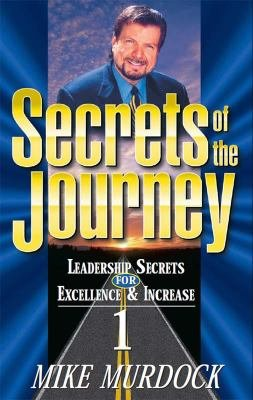 Secrets Of The Journey  Volume 1 PDF