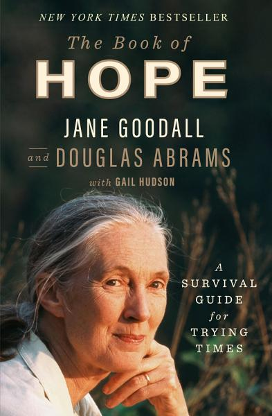 Download The Book of Hope Book