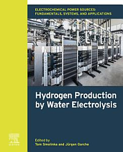 Electrochemical Power Sources  Fundamentals  Systems  and Applications