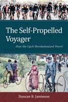 The Self Propelled Voyager PDF