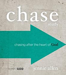 Chase Study Guide Book PDF