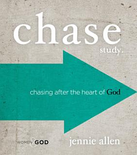 Chase Study Guide Book