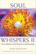 Soul Whispers II