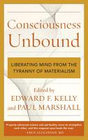 Consciousness Unbound PDF