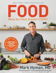Food What The Heck Should I Cook  Book PDF